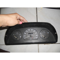 Painel Instrumento Fiat Uno (sem Pino)