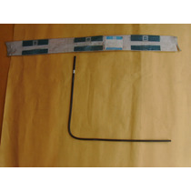 Tubo De Vapor A Valvula Canister Corsa Tigra Original Gm