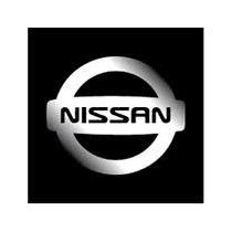 Bomba Dágua Nissan Sentra 1.6 16valvulas