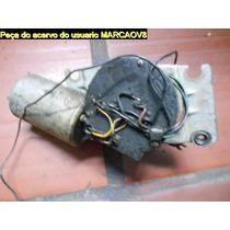 Motor Do Limpador De Parabrisas Do Ford, Ltd Landau Galaxie