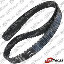 Correia Dentada L200/ L200 Sport/ Pajero 2.5 (163 Dentes)