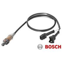 Sonda Lambda Bosch 0258003222 Tipo 1.6 Ie 2.0 Tempra Volvo