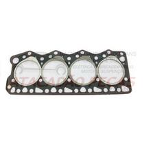 Junta Cabeçote Motor 1,2mm Iveco Daily 35-10 / 49-12 /59-12