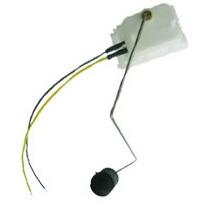 Boia Sensor Nível Ranger 4.0 De 06/1994 A 10 1997 .