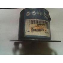 Coxim Motor/câmbio Marea 2.0/2.4(copo)