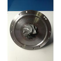 Conjunto Central Para Turbina De Toyota Hilux 3.00 Eletronic