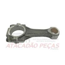 Biela Motor Conica Iveco Daily 35-10 / 49-12 /59-12 99ate06