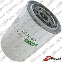 Filtro Óleo L200 Triton/ Pajero Full 3.2 16v Tdi/ Pajero 2.8