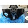 Motor Parcial 0km Astra Vectra Flex 8v 2.0 Original Gm