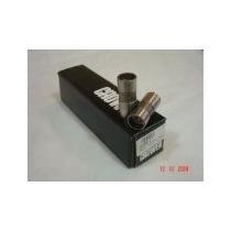 Tuchos Mecanicos Crower Usa P/ Opala 6cc E 4cc