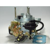 Carburador Para Uno Mille 1.0 Modelo Tldf/weber Gasolina.