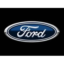 Jogo Pistao Motor Ford Fiesta Zetec 1.4 16val 1,00