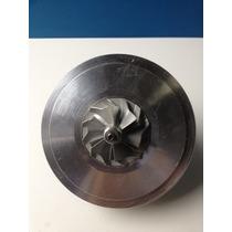 Conjunto Central De Turbina Da Nissan 2.5 Frontier Sel