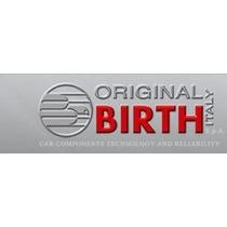 Coxim Inferior Motor 65mm Birth Prod Italia 206 207 306 307