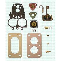 Carburador Kits Reparo Renault 21 Nevada Todos