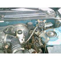 Motor Do Limpador Do Parabrisa Dianteiro Kia Clarus Glx 99