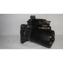 Motor De Arranque Iveco Bosch