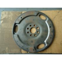 Cremalheira Volante Do Motor Bmw 318/323/325/328/540/750/z3