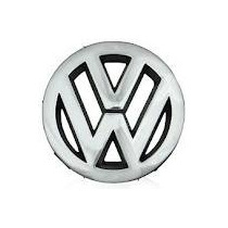 Jogo De Pistoes Motor Gol 1.8 8valv Mi Gasolina Ap (oferta)