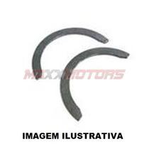 Arruela Encosto Hyundai Atos Prime 1.0 12v 98/...