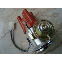Distribuidor Completo ( Novo ) Monza Kadet 82/92 Eletrônico