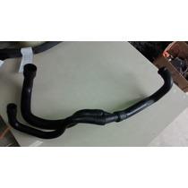 Mangueira Suspiro Oleo Motor 306 405 406 Xsara 1.8 8v