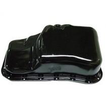 Carter Oleo Motor Tempra 8v 92/99 C/ Canaleta