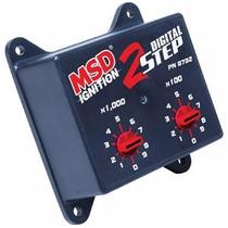 Modulo 2 Step Msd 6al Digital