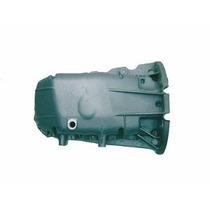 Carter Oleo Motor 206/clio 1.0 16v 99/