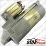 Motor Partida Hr/ K2500 ( Com Fucinho) ( Sistema Bendix)