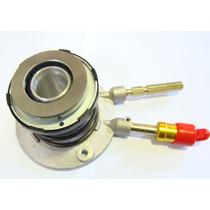Atuador Hidraulico Embreagem Blazer / S10 2.8 4 Cc/ 4.3 6cc