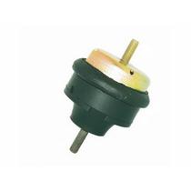 Coxim Motor Lado Direito(hidraulico) 106/205/306/405/partner