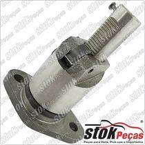 Esticador Tensor Correia Dentada Corolla 1.6 (4afe) (92/97)