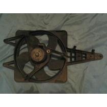 Ventilador Radiador Fiat Tipo 1.6 95