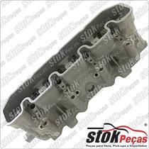 Cabeçote Motor Sprinter 310/ 312/ 412 ( Pelado)