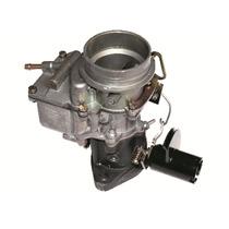 Carburador Dfv Corcel Belina I 1.4 Gasolina Cn228103