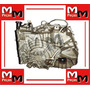 Cambio Captiva 3.6 V6 4x4 261 Cv 2008 Á 2010 Automático