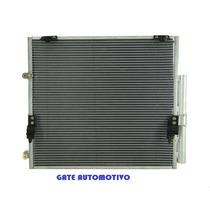 Condensador Ar Toyota Hilux 3.0/ 2.7 T.diesel 2005....