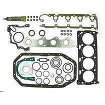 Jg Juntas Completo Motor Kombi Flex 03/ Ea111 1.4 8v