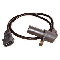 Sensor Rotação Corsa 1.0/1.6 8v 97/ Celta 1.0 8v 99/00