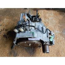 Caixa De Cambio Automatica Honda Civic Lx 2000 1.6 16v