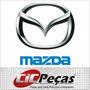 Polia Viscosa Radiador Mazda B2200 (92/...)