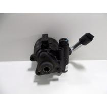Bomba Hidráulica F1000/sprinter/ranger (diesel Rotação Esque