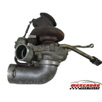 Turbina Carrett Ranger 3.0 Troler 3.0 Power Stroke