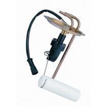 Medidor Sensor Nível Combustível Bóia Tanque Escort 87 Gasol