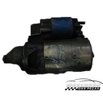 Motor De Arranque Corsa / Celta / Montana / Meriva 1.0 / 1.4