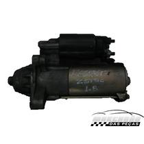 Motor De Arranque Escort / Modeo Zetec 1.8
