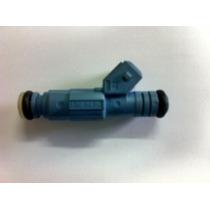 Bico Injetor 0280156280 Vectra 2.4 (azul Claro)