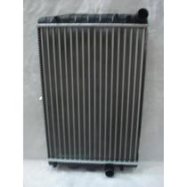 Radiador Gol/parati/saveiro 1.0 Motor At 8/16v 97> S/ar Mec