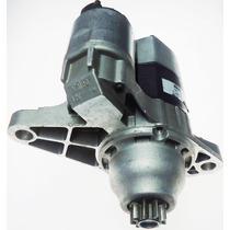Motor Partida Gol Saveiro G5/ Fox Space 04/ Polo 07/12 D7es6